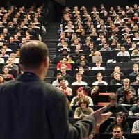 Самыми невостребованными среди работодателей оказались выпускники омского Политеха