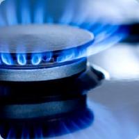 Жителям Омска и области на три дня частично отключат газ