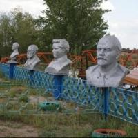 В Омской области продают еще одну базу отдыха