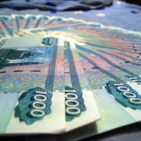 Голодец: Бюджетники Омской области отстают по доходам