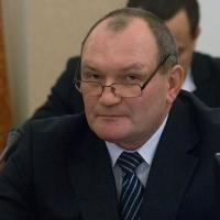 Назначен новый вице-председатель правительства Омской области
