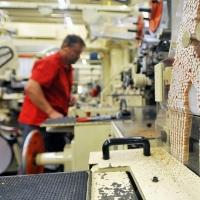 Имущество табачной фабрики омского владельца арестовали за долги