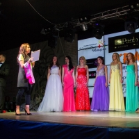 Девушек Омской области приглашают побороться за титул «Краса Нации 2016»