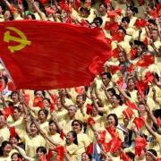 Борис Грызлов в Омске встретится с китайскими коммунистами