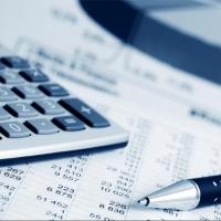 Минэкономики Омской области сократило сроки рассмотрения инвестпроектов