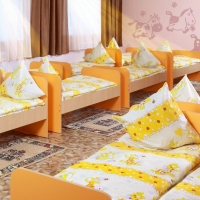 Прокуратура остановила поборы с родителей маленьких жителей Омской области