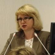 В Омске планируют повысить плату за проезд в общественном транспорте до 18 рублей