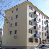 В Омске для многодетных семей и участковых полиции снизили оплату аренды квартир