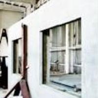 Для взорвавшегося в Омске дома уже делают новые железобетонные панели