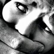 Пожилой вахтовик подозревается в насилии над девочкой