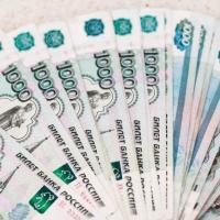 Омские врачи в 2018 году будут получать по 54 тысячи рублей в месяц