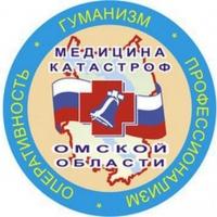 Омский ТЦМК занял второе место во Всероссийском профессиональном конкурсе
