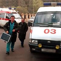 """В Омске водитель """"Ниссана"""" сбил подростка"""