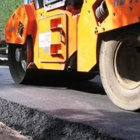Окружную дорогу Омска будет строить новый подрядчик