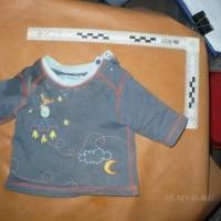Омская полиция нашла мать ребенка, брошенного в подъезде дома