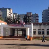 В Омской области состоится единое родительское собрание