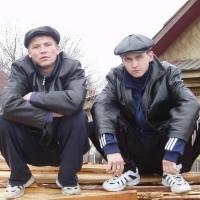 В омском парке грабители забрали у парня деньги, кепку и очки