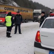 Суд прекратил дело омского водителя, устроившего ДТП с семью погибшими