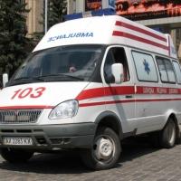 В Омской области школьницу ранили во время соревнований по стрельбе