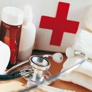 До 2016 года Омск пополнится шестью новыми поликлиниками