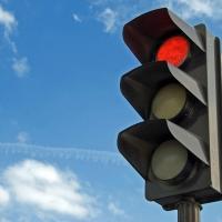 В 2019 году на улицах Омска установят шесть новых светофоров