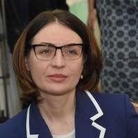 Фадина заявила о необходимости новой федеральной программы по расселению из аварийного жилья