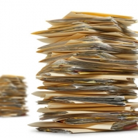 Омская мэрия с августа откажется от бумажных документов