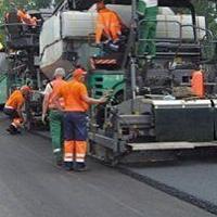 Омской области выделят 823 миллиона рублей на строительство сельских дорог