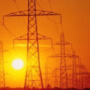 В омские электросети вложат 3 миллиарда рублей