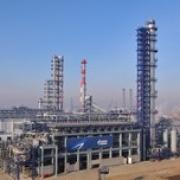 Омский нефтезавод начал выпуск водорода 100%-й чистоты