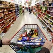 Омск лидирует в Сибири по уровню насыщенности гипермаркетами