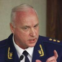В России могут отменить мораторий на смертную казнь