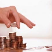 В будущем году областной бюджет потратиться почти на 54 миллиарда