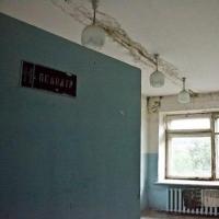 Омская больница №2 лишилась стационара