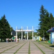 В Омске не состоялся конкурс на проект реконструкции улицы Андрианова