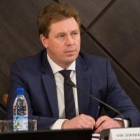 Уроженец Омска попал под новые санкции США