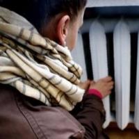 Из-за долгов ТСО в Омском районе могут отсрочить подачу тепла