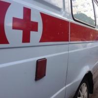 Омская фура стала участником смертельной аварии в Курганской области