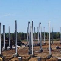Омские студенты займутся строительством космодрома «Восточный»