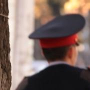 Бывший полицейский осужден за гибель собственной жены