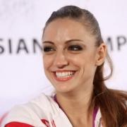 Решение о завершении карьеры Канаевой примет Ирина Винер