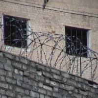 В Омске задержали убийцу спустя 20 лет после преступления