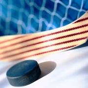 Пробились в лигу сильнейших  хоккеисты школы Александра Кожевникова