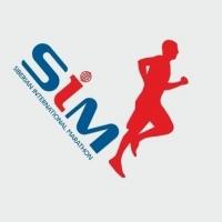 SIM-2017 собрал участников вдвое меньше обычного