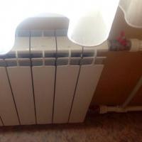 В Омске запланировали период отключения отопления