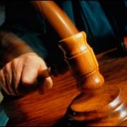 Омский горсовет будет судиться с областным парламентом