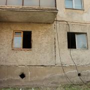 В Омске отремонтируют так называемые «судебные» дома