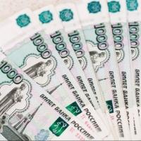 Омского предпринимателя судят за долги своим работникам в размере 1,5 млн рублей