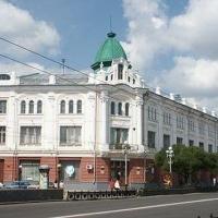 Два омских вуза остались в топ-100 лучших вузов России
