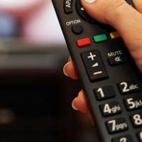 В Омске сын до смерти избил свою мать, не желая убавлять звук у телевизора